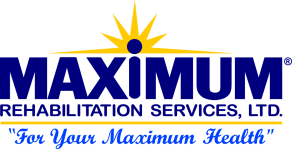 Maximum Rehabilitation Services